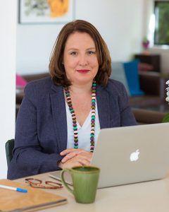 Karen Hollenbach, LinkedIn Profile Updates