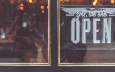 How to Enable and Manage the Open for Business Feature on your LinkedIn Profile
