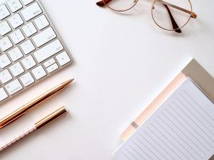 how to write your linkedin profile the right way
