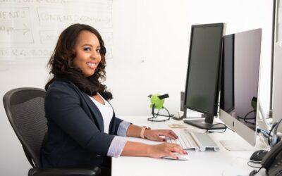 LinkedIn Company Page Admin Roles Explained